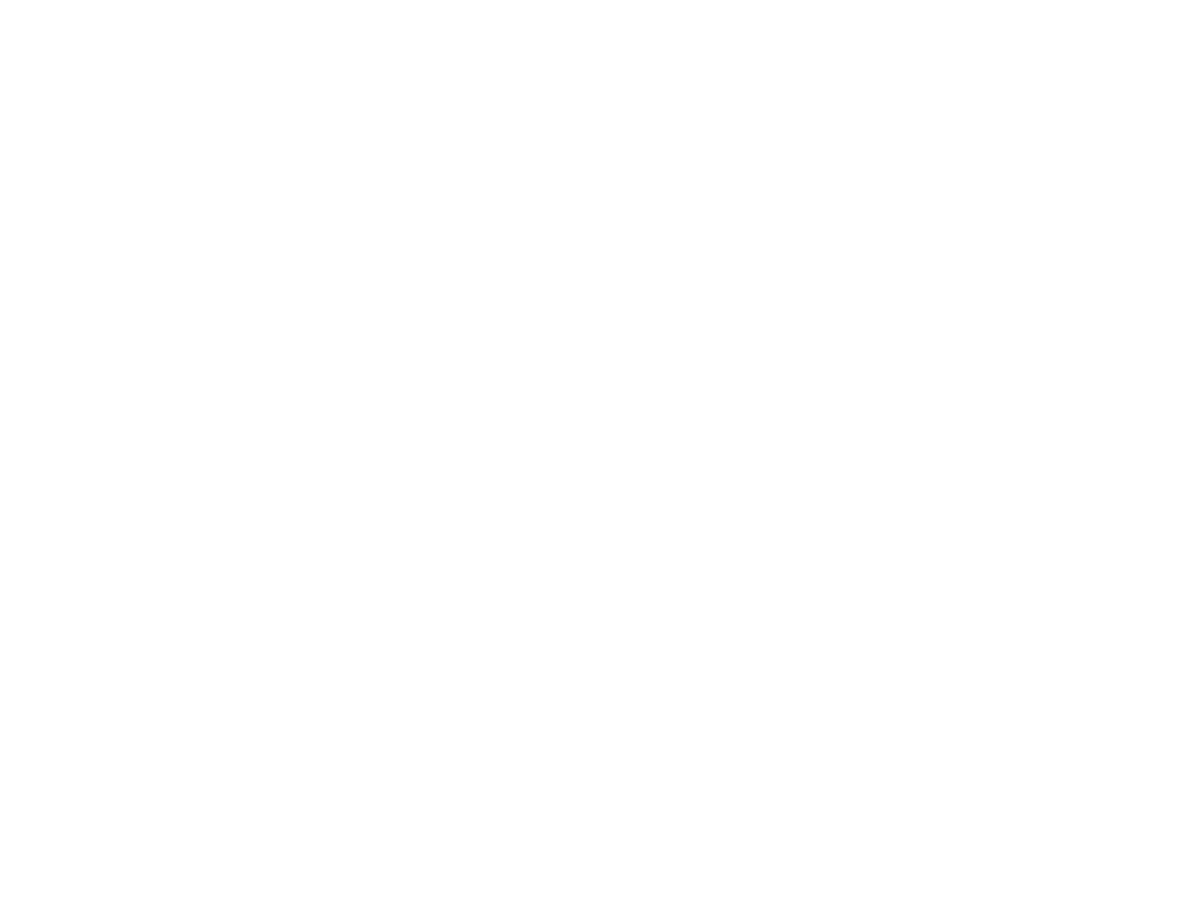 Beauliving